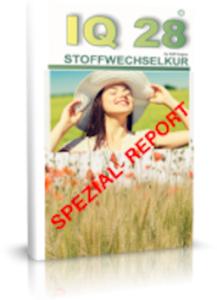 gratis Report